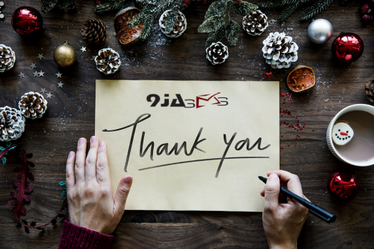 20 Thank You Messages & Quotes to Appreciate your Clients